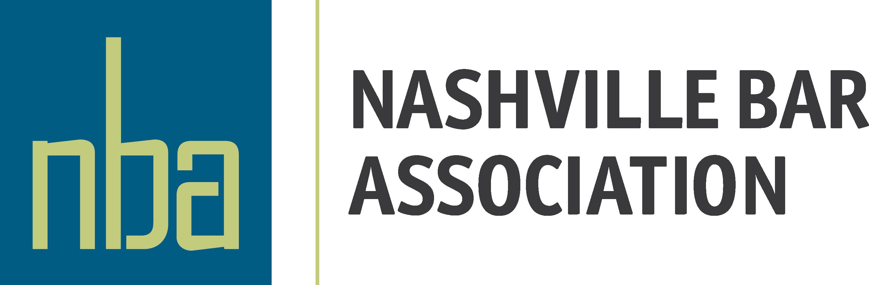 Recent Jobs - Nashville Bar Association